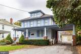 410 Main Street - Photo 45