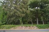 206 Neversink Road - Photo 5