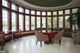 5124-D Brittney Elyse Circle - Photo 21
