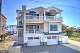 5205 West Avenue - Photo 1