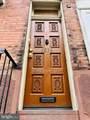 1614 Bailey Street - Photo 1