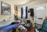 2667 Martha Street - Photo 4