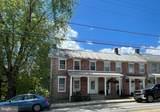 125,155,108,138,140, N. Main Street - Photo 3