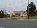7528 Loretto Avenue - Photo 1