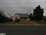 7528 Loretto Avenue - Photo 2