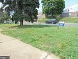 7528 Loretto Avenue - Photo 27
