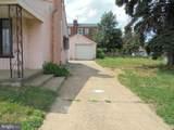 7528 Loretto Avenue - Photo 28