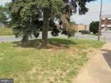 7528 Loretto Avenue - Photo 29