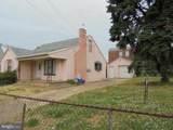 7528 Loretto Avenue - Photo 3
