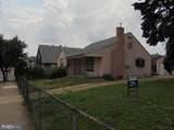 7528 Loretto Avenue - Photo 5