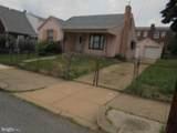 7528 Loretto Avenue - Photo 6
