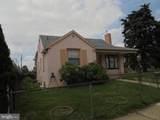7528 Loretto Avenue - Photo 7