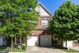 2432 Birch Cove Road - Photo 1