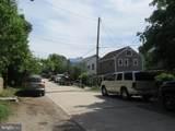 352 Wilkes Street - Photo 35
