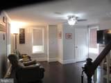 352 Wilkes Street - Photo 6