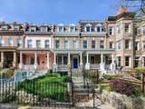 1209 Lamont Street - Photo 2