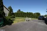 317 Lake Como Drive - Photo 66
