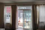 15301 Westham Court - Photo 4