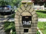3407 Halloway - Photo 2
