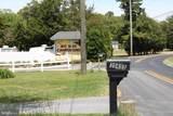35655 Wolfe Neck Road - Photo 2