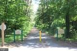 35655 Wolfe Neck Road - Photo 58