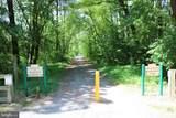 35655 Wolfe Neck Road - Photo 59