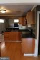 35655 Wolfe Neck Road - Photo 8