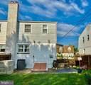 1341 Price Street - Photo 13
