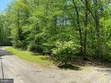 329 Fern Drive - Photo 18