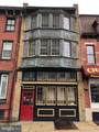 13 Willow Street - Photo 1