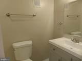8503 Chippewa Court - Photo 28