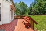 12602 Shoal Creek Terrace - Photo 53