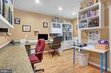 300 Midway Road - Photo 45