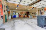 300 Midway Road - Photo 48