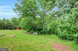 300 Midway Road - Photo 6