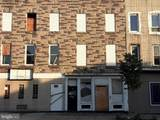 2011 Frederick Avenue - Photo 1