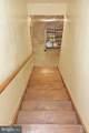 2428 Vidalia Court - Photo 37
