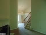 8712 Devon Hills Drive - Photo 10