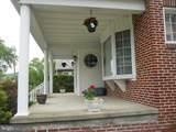 2540 Cumberland Avenue - Photo 6