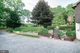 598 White Pine Ridge Road - Photo 22