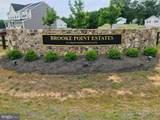 133 Brooke Point Court - Photo 2