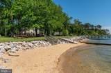 46239 River Run Lane - Photo 37