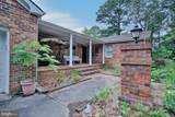 355 River View Road - Photo 11