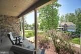 10802 Longwood Drive - Photo 9