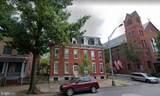 154 Hanover Street - Photo 1