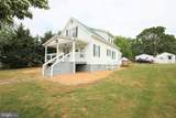 120 Sycamore St - Photo 1