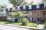 121 Scarborough Place - Photo 1