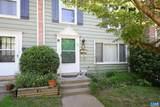 121 Scarborough Place - Photo 2