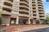 4801 Fairmont Avenue - Photo 2