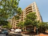 4801 Fairmont Avenue - Photo 25